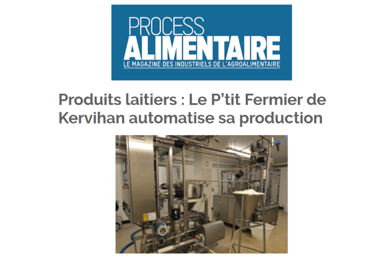 production fromage bio fromagerie